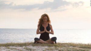 151123160909 01 gratitude yoga practice super 169