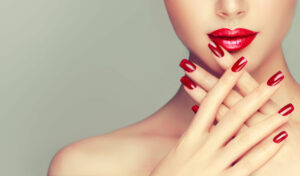 7 beauty tips and beauty trends for 2019