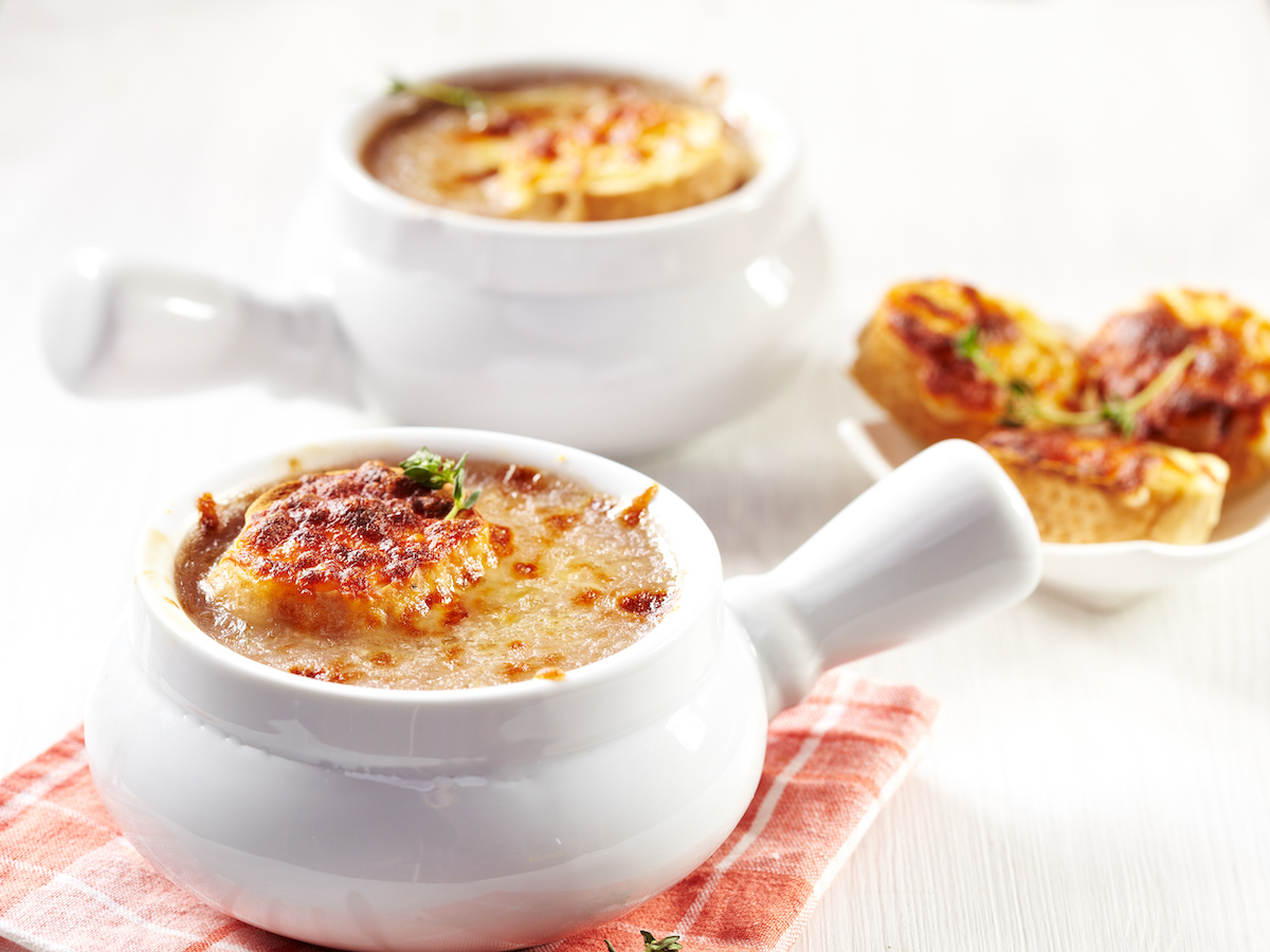 french,onion,soup