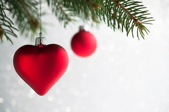 Holiday Of Love