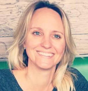 Author Profile Picture for Jen Engevik