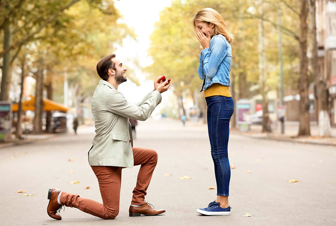 30 Questions to Ask Your Boyfriend or Girlfriend Before Getting married