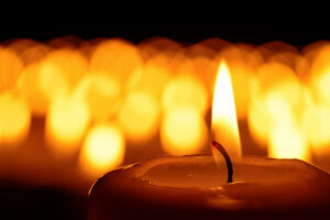 Tips For Greiving The Death Of A Loved One