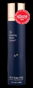 trio rebalancing moisture treatment 50ml allure seal 184x480 2