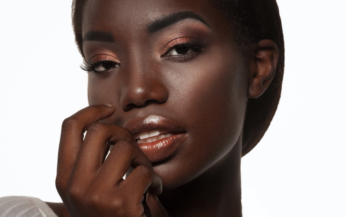 Black-Owned Beauty Brands Everyone on the Planet Should Know About