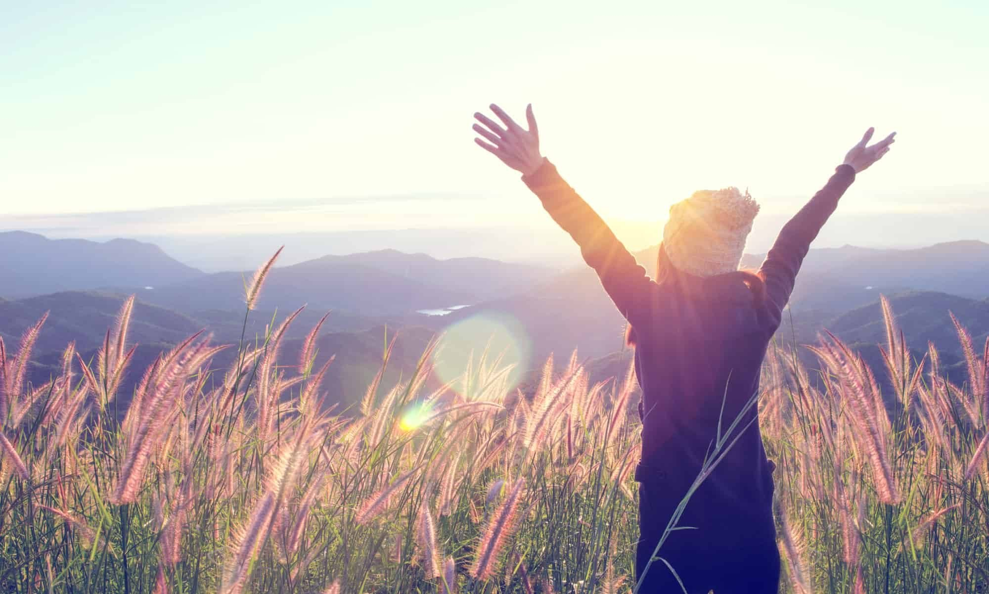 5 Ways to Gain Instant Freedom