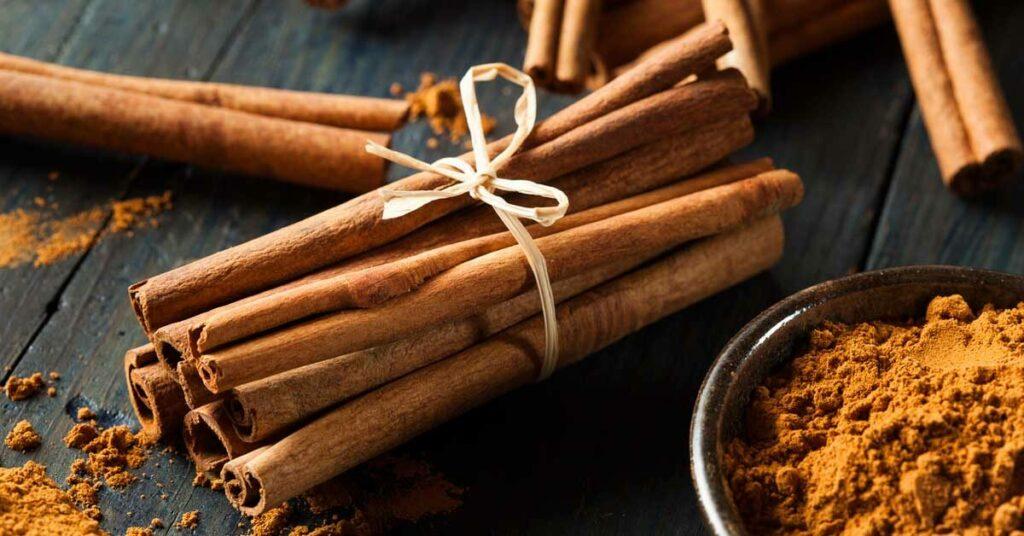 health benefits cinnamon fb 1200x628 1